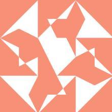 Gaffdynamic's avatar