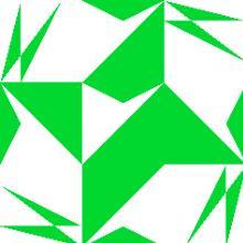 Gaffers01's avatar