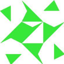 GagaB's avatar