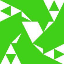GagAlex63's avatar