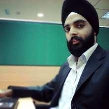 Gagandeep.Singh's avatar