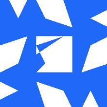 GagandeepKaur's avatar