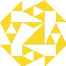 Gage's avatar