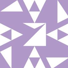 Gage-Bollo's avatar