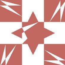 gaggs1's avatar