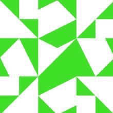 gagool's avatar