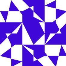 GahBits's avatar