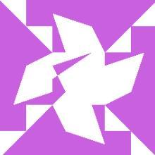 gaileon's avatar