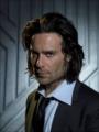 GaiusBaltar's avatar