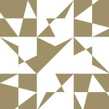 gaivota's avatar