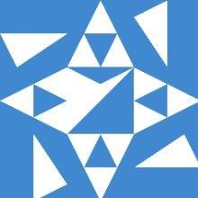 gajitojun's avatar