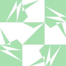 gajus's avatar