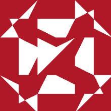 gakoant's avatar
