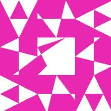 GAKum's avatar