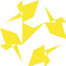 Gal1's avatar