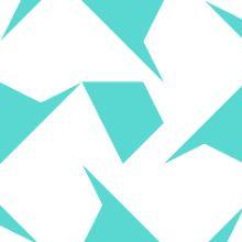 Galatica2010's avatar
