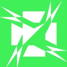 galcmp's avatar