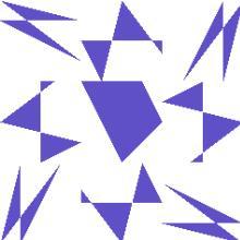 galer's avatar