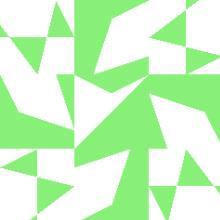galeran167's avatar