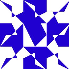 GalEz's avatar