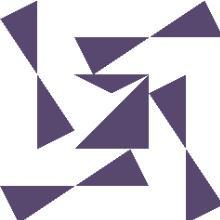 Galiano09's avatar