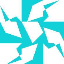 GaliM1's avatar