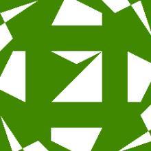 GalleryIsUsed's avatar