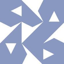 GallEsco's avatar