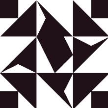Gallo_Teo's avatar