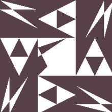 galopas's avatar