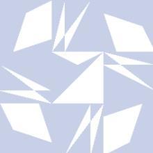 Galore77's avatar