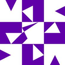 galsmung's avatar