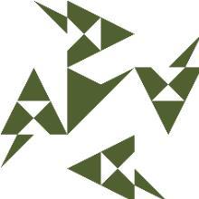 Galtom's avatar