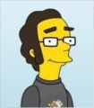 gamalielvj's avatar