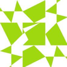 gamb2010's avatar