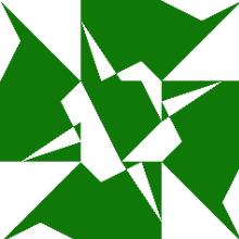 Gamble3's avatar