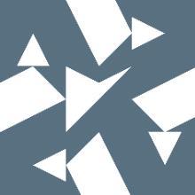 Gamblor1's avatar