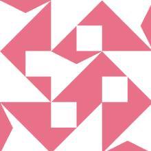 Game99's avatar