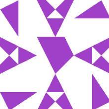 gamedna's avatar