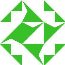 Gamemania's avatar