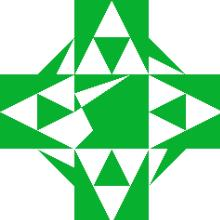 gameofthrones's avatar