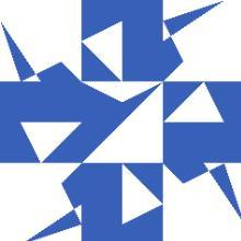 gameone0224's avatar
