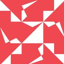 GammaDT's avatar