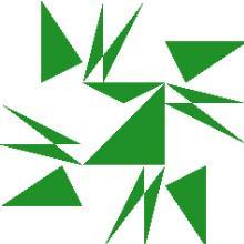 GammarayBurst92's avatar
