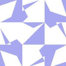 Gammo0123's avatar