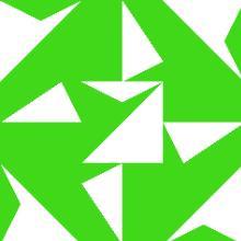gamonty77's avatar