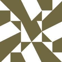 GAn8tive's avatar