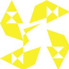 Gancat's avatar
