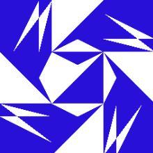 Ganellon's avatar