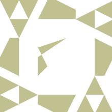 Ganesan.M's avatar